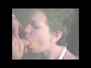 30 Mins Of Cum Shots 1