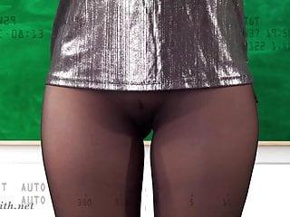 Video 1425587401: jeny smith, pantyhose teacher, nude pantyhose, pantyhose pussy, pantyhose undress, naked nude straight