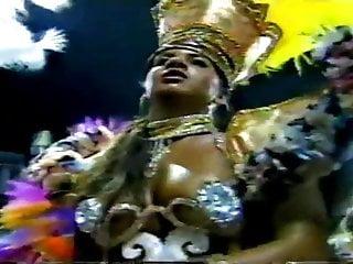 Brazil salque 1990 glob...