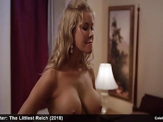 Jenny pellicer amp kennedy summers actions...