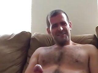 Very sexy wanker load jerk