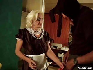 Hot porn granny...