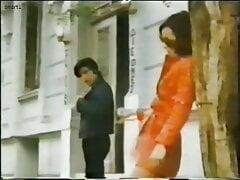 greek porno dyo opsis toy erota (1972)