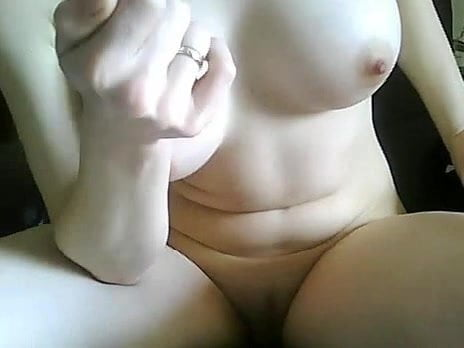 Sweet Nuns Fucked M27 Anal Group Sex Threesome Mobileporn