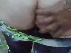 Indian women  sale our body and pussy