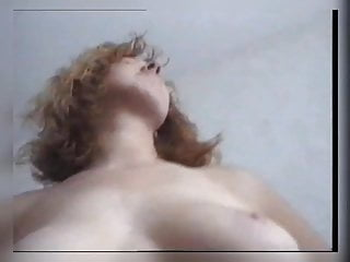 See her nice tits 20 years ago...