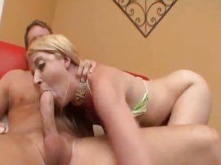 ThickButt FaceSitting Anal Slut Anita Blue