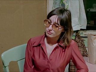 Baby Rosemary full retro film from 1976