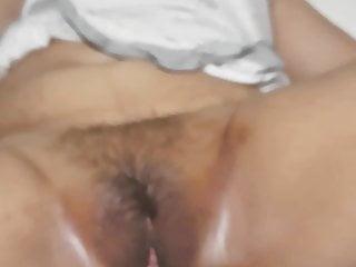 memek yuliHD Sex Videos