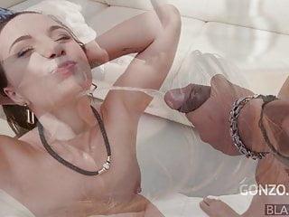 Video 1545013501: elsa jean, zoey monroe, bbc interracial facial, bisexual piss, hot interracial bbc, fisting bisexual, straight bisexual, bisexual star, black bisexual, bisexual hd, horny