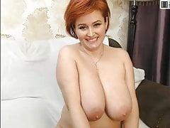 celine 3 Porn Videos