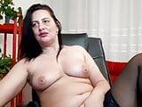 Sexy wife webcam 1