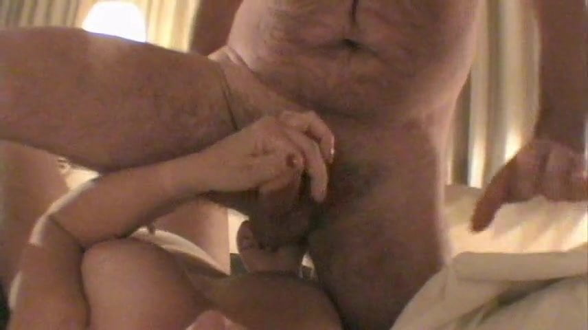 Amateur Riding Mature Homemade