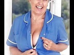 good pussy by trina Porn Videos