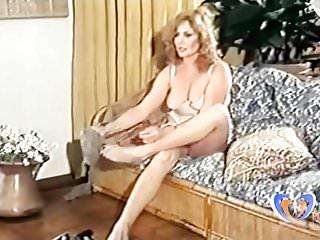 La casa delle hostess 1983 ITALIAN Very Rare Movie Trailer
