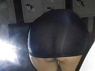 Sexy vestidito