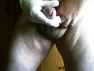 سکس گی Masturbating with a rubber glove 001 masturbation  homemade gay (gay) hd videos german (gay) gay solo (gay) gay sex (gay) gay cumshot (gay) gay cum (gay) gay cock (gay) amateur gay sex (gay) amateur gay (gay) amateur