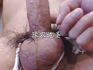 asian milker cumcontrol cow cumingcollection