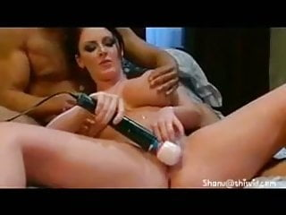 she British as farts slut squirts