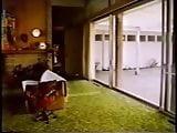 Lady Dynamite - 1983