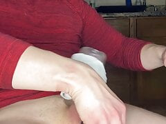 My Big Dick Bator Trailer