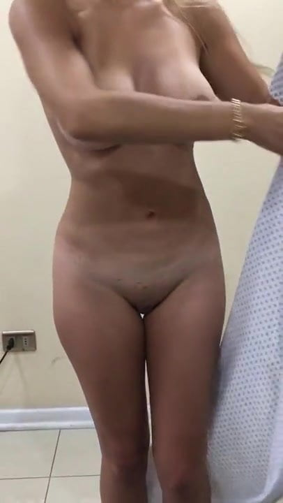 Big Ass 18 Year Old Teen