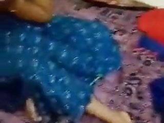 Rangpur ar magi video...