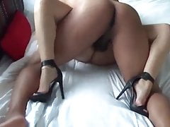 wife loves her bbcPorn Videos
