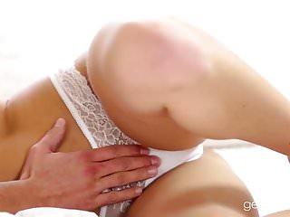 zralé dospívající porno pic