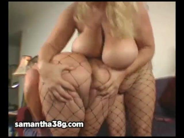 Teen Bbw Big Tits Fucking