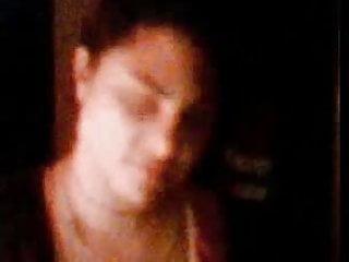 french girl webcam msn
