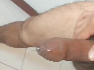 /beam/5eb91362f302975832ff0319