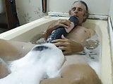 A good sex video
