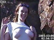 jessica nice tits