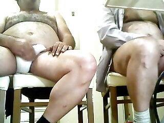 sedatt52 c  grandpa  very sexyman