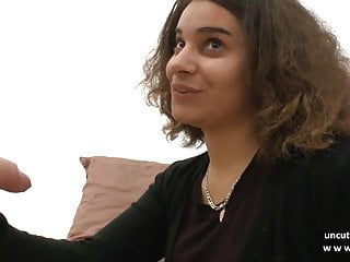 Free Casting Arab Porn Videos (238) - Tubesafari.com