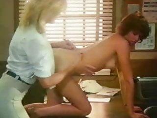 Stacey Donovan & Lei Petite