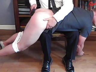 Twink first time anal