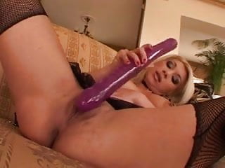 Valentina Banks - Anal Discount