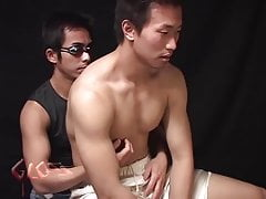 japan gay video 158Porn Videos