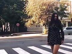 Azeri orospu