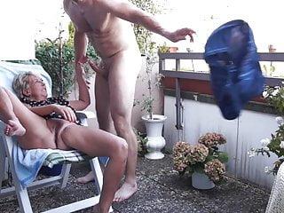 kostenlose reife porno-videos und bilder