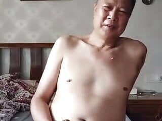 chinese daddy 039