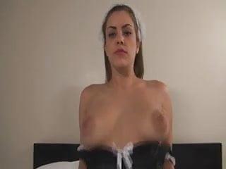 pornmodels N153...