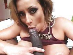 pervcity – bbc for big tit milf Eva Notty