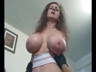mature old woman 28