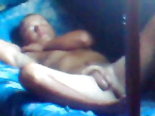 Str8 have fun nude cute mate...