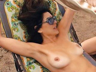 Andrea frigerio in desire...