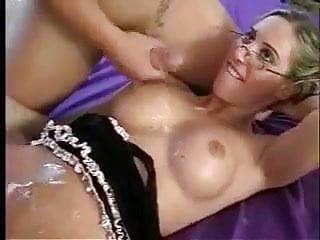 Anal bisex mmf