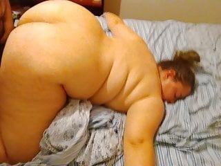 Ass tinder paw slut begging to take cock...
